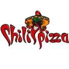 "Служба доставки піци ""Chili Pizza"""